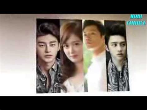 film korea terbaru youtube 5 drama korea terbaru juni youtube