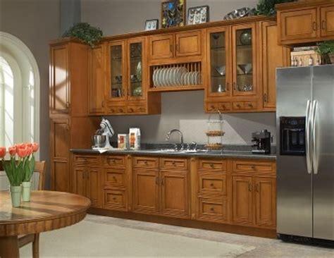 rta kitchen cabinets inset doors monarch kitchen cabinets another cabinet in the inset