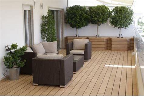 prix m terrasse bois terrasse en bois composite prix et infos pour bien