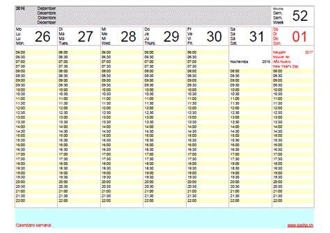 Calendario 2015 Argentina Pdf Feriados 2015 Calendario De Argentina Review Ebooks