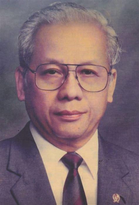 soekarno wikipedia bahasa melayu ensiklopedia bebas soekarno wikipedia bahasa indonesia ensiklopedia bebas