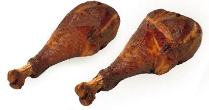 leg l for sale turkey legs for sale