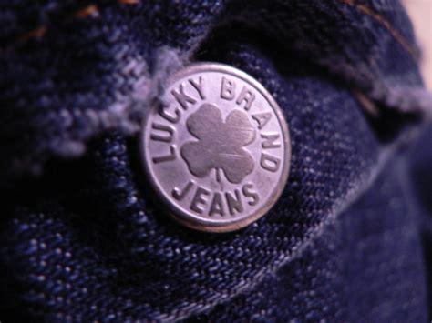 Branded Lucky Brand lucky brand