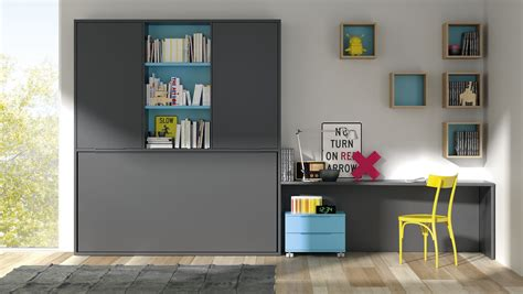 decorar escritorio dormitorio gu 237 a para elegir el dormitorio juvenil escritorios