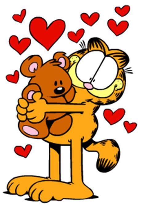 imagenes de amor y amistad animados dibujos de garfield de amor amistad y navidad dibujos