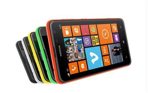 themes nokia lumia 625 nokia lumia 625 windows phone 4g pas trop cher