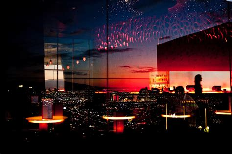 Top 10 Vegas Bars by 10 Best Upscale Bars In Vegas Las Vegas Blogs