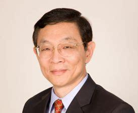 Lu Philips Malaysia taiwan semiconductor pioneer wins 2012 ieee frederik philips award asian scientist magazine