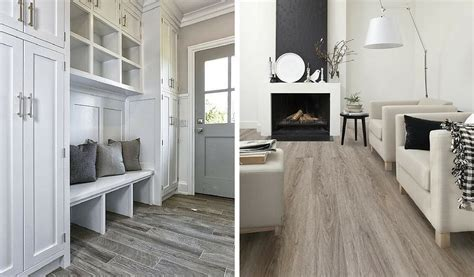 2016 Flooring Trends: Keep your Home Current   Express