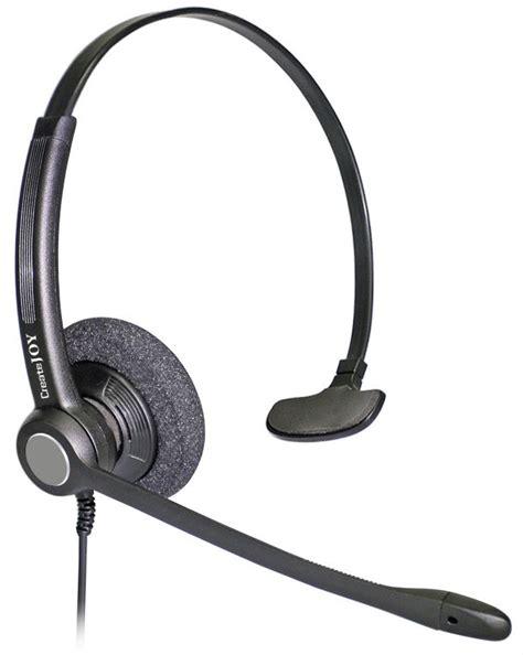 Headphone Untuk Mixing avaya 9608 telepon beli murah avaya 9608 telepon lots from china avaya 9608 telepon suppliers on