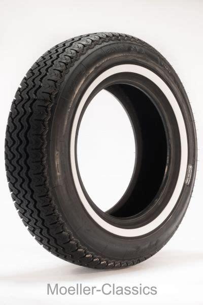 Motorradreifen Xvs 650 by 185vr15 Michelin Xvs Reifen Wei 223 Wandreifen Vintage Wheels