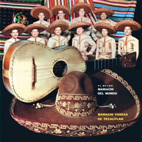 cielito lindo testo traduzione testo e traduzione los machetes mariachi vargas de