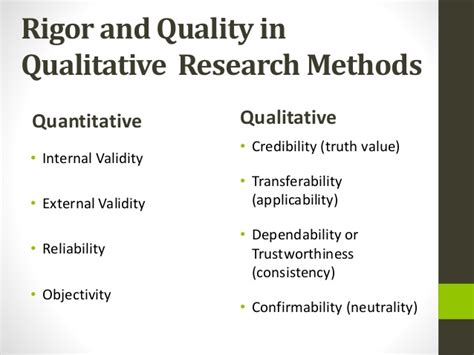 priori themes qualitative research class 6 research quality in qualitative methods oct 13 2015