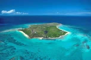 necker island private paradise necker island british virgin islands house hotel