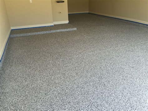 vinyl garage floor photos epoxy garage floor photos best epoxy garage floor