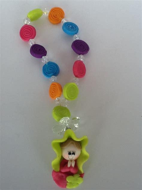 modelos de rosario para bautizos recuerdo bautizo paquete rosario espiral con vela comuni 243 n