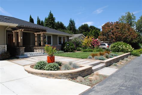 modern front yard landscaping front yard modern landscaping ideas modern front yard