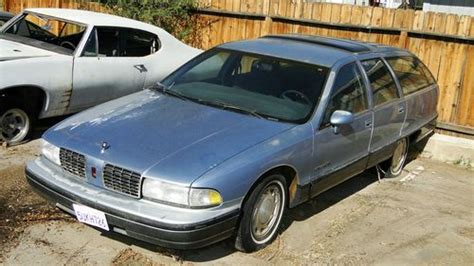 electric and cars manual 1992 oldsmobile custom cruiser security system service manual 1992 oldsmobile custom cruiser manual transmission fill 1992 oldsmobile