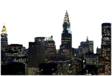 Fab Site And The City Hello Lover Shop by New York City Png Hq By Natyjonasproductions On Deviantart