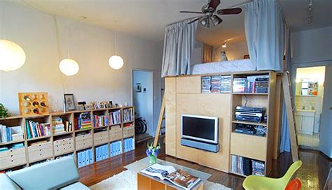 tips for small apartment living 9 small living tips for couples trying to stay sane in