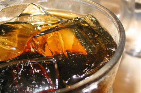 caramel color cancer 15 disturbing facts about soda you really need to