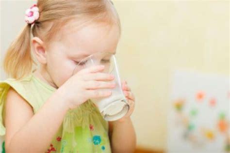 in quali alimenti si trova il lattosio l intolleranza al lattosio come si presenta pagina 2 di