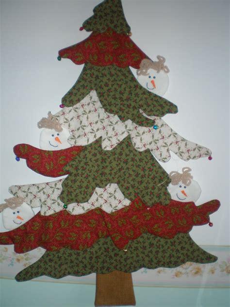 recreo en patchwork segimos con las cosas de navidad