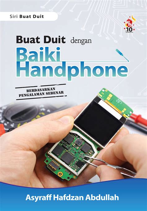 by cari cari handphone on monday october 29 2012 label smartfren buat duit dengan baiki handphone ookbee buffet