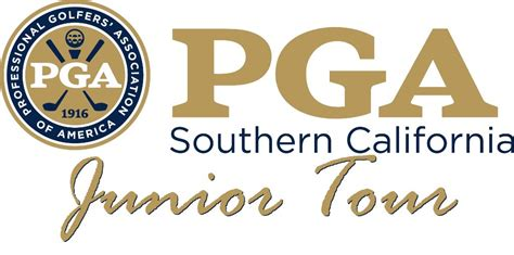 pga southern california section nike junior golf cs renews sponsorship of the southern