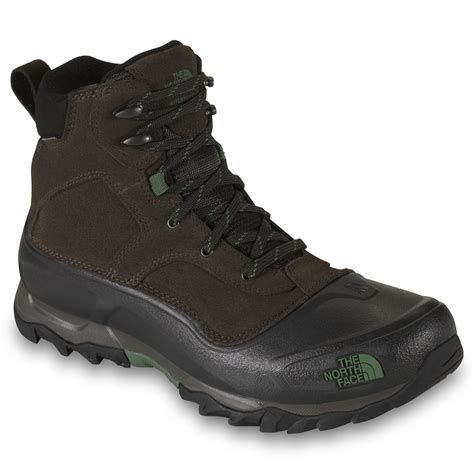 mens winter boots the s snowfuse winter boot