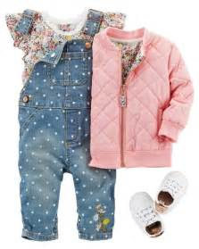 2726 best baby clothing images on baby