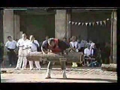 sumo wrestler bench press 17 best ideas about bill kazmaier on pinterest arnold