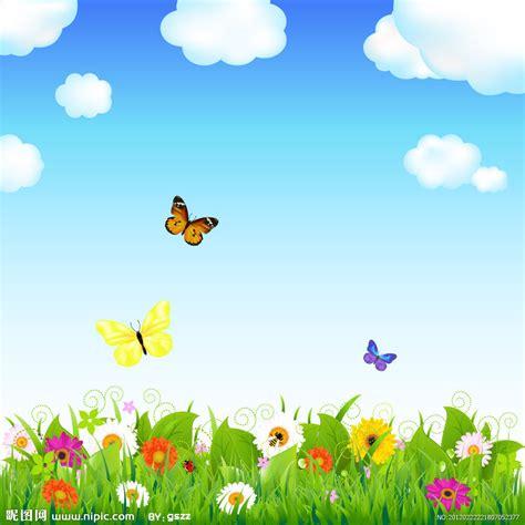 im 225 genes para crear firmas flores y mas flores imagenes de osos perritos gatos flores y mariposas