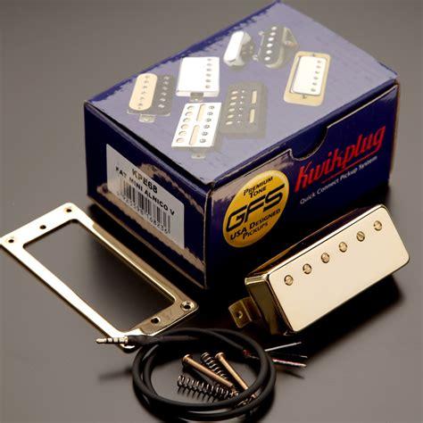 vintage mini humbucker wiring diagrams humbucker