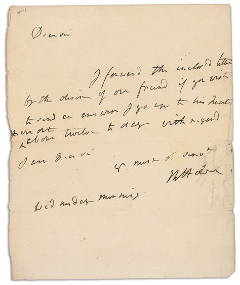 up letter american revolution lot detail american revolutionary war general robert