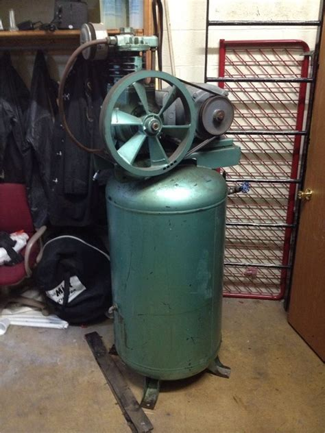 westinghouse air compressor government auctions of government surplus municibid