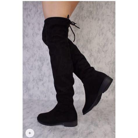 steve madden thigh high boots 27 steve madden shoes thigh high boots not steve