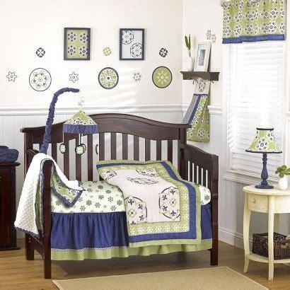 Complete Crib Bedding Sets 10 Top Posts Skip Hop Complete Sheet 4 Crib