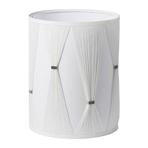 Home Furnishing Stores r 196 mmen lamp shade ikea