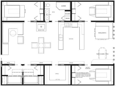 sea container homes plans best 25 sea container homes ideas on pinterest