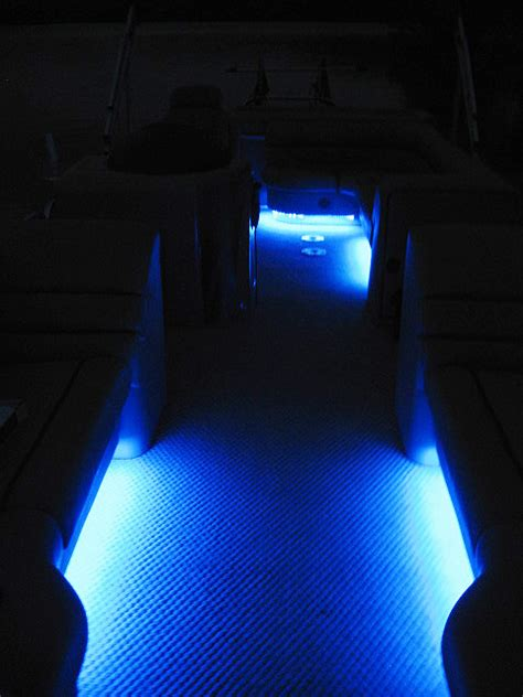 Outdoor Led Strip Lights Weatherproof 12v Led Tape Light Led Lighting Strips For Boats
