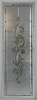 glass designs front door glass inserts decorative front door glass designs decorative front entry glass unit