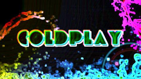 coldplay wallpaper hd iphone coldplay fondo de pantalla and fondo de escritorio