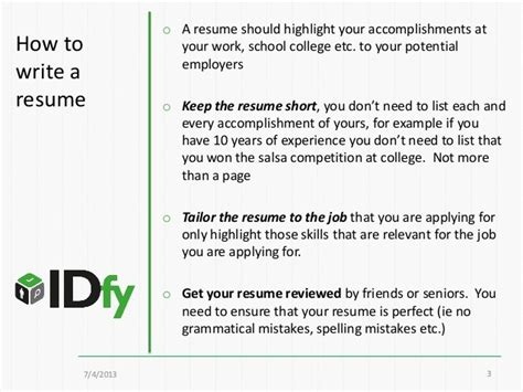 how to write a professional summary for a resume amazing resume professional summary statement best