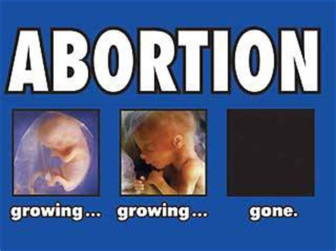 should followers oppose abortion yet support capital books fox news boycott fox news uses anti abortion graphic in