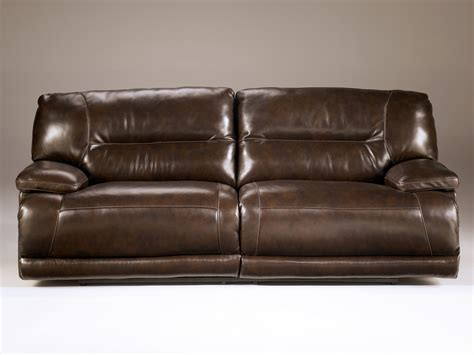 Faux Leather Sofa Set by Brown Faux Leather Sofa Great Larkinhurst Faux