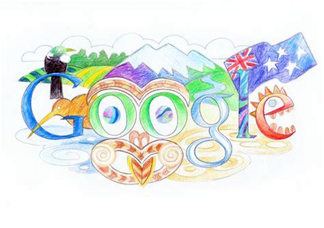 doodle 4 australia 2012 doodle 4 2012 new zealand winner