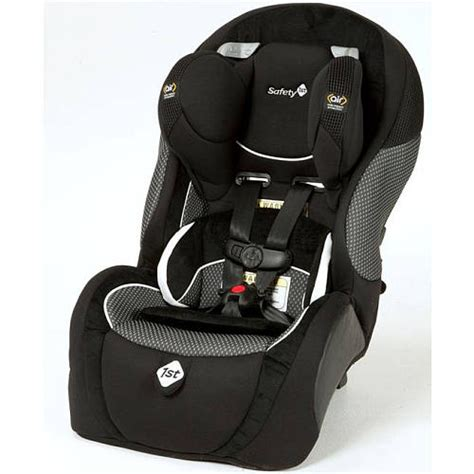 new york child car seat ny parents flunk child car seat safety checks the