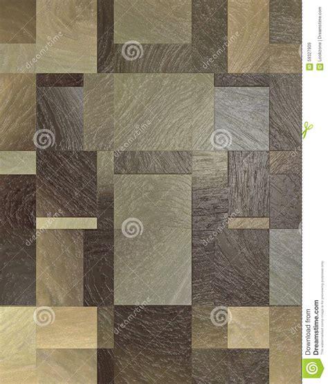 abstract pattern vinyl flooring retro wood tile flooring stock photo image 59327909