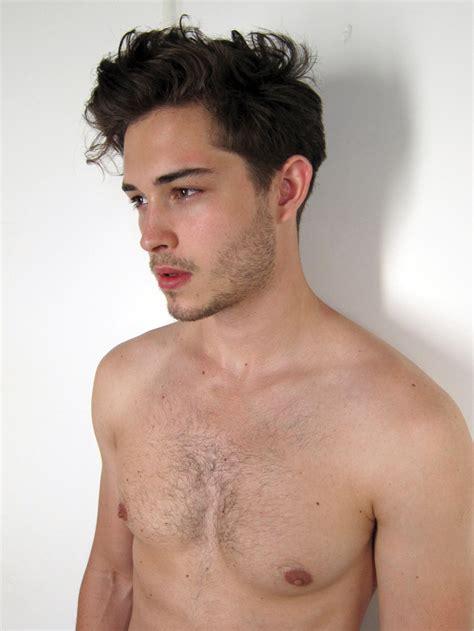 chicos model hair francisco lachowski digital update
